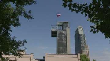 Германия поиска прошка от Полша за зверствата по време на Варшавското въстание