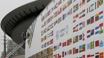Започна годишната конференция на ООН за климата