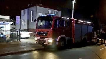 Затвориха 13 ескейп стаи в Полша след пожара с 5 жертви