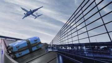 Стачка на авиоинженери обърква полетите в Гърция