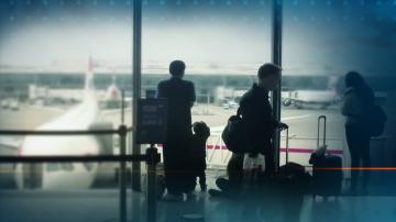 Какви са правата на пътниците при проблеми с полетите?