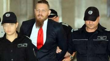 ВКС ще гледа днес делото за предсрочното освобождаване на Полфрийман