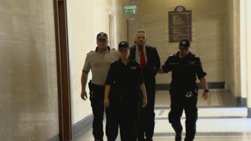 Софийският Апелативен съд изрази позиция по случая Полфрийман