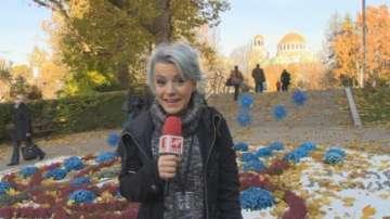 Поли Генова: Елате и вижте спектакъла на Детската Евровизия преди всички