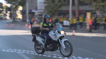 """27-то издание на конкурса """"Пътен полицай на годината започва в Плевен"""