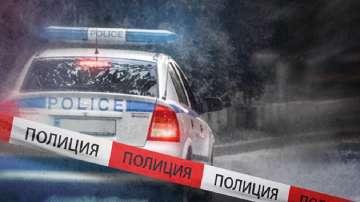 Откриха четири трупа в частен имот в Каспичан