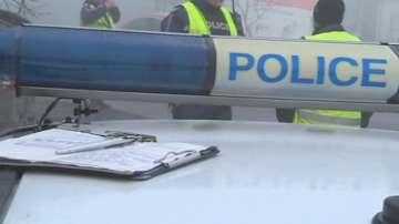 Полицията издирва стрелеца в Горубляне