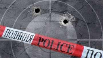 МВР стеснява кръга на заподозрените за последните убийства в София