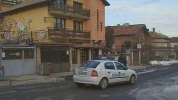 Арестуваха хотелиер по обвинение, че участва в автомафиотска банда