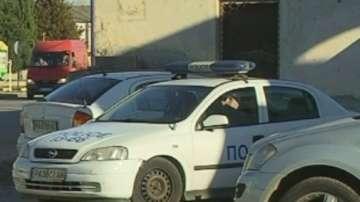Още двама са арестувани за въоръжения грабеж в Пазарджик