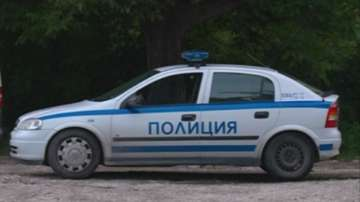 Камион с опасни вещества аварира на столичния булевард Цар Борис III