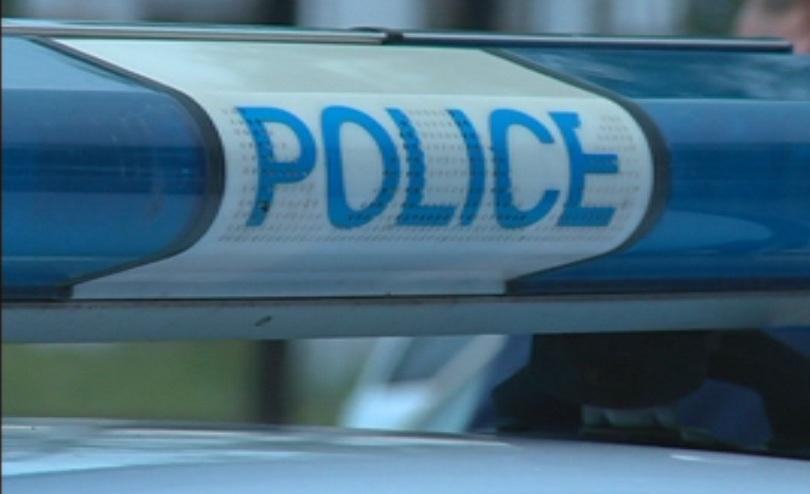 Жена загина при катастрофа на пътя София-Варна