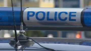 Пиян шофьор уби пешеходец край Варна