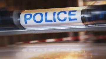 16-годишен заби химикалка в скулата на съученик в столично училище