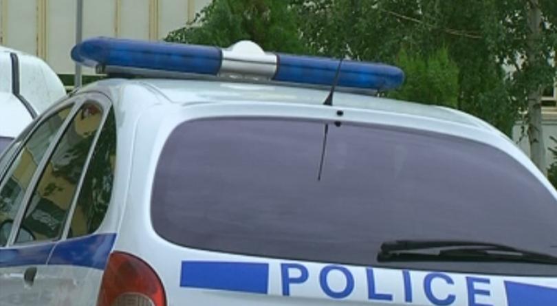полицията изяснява обстоятелствата около инцидент чужди граждани ндк