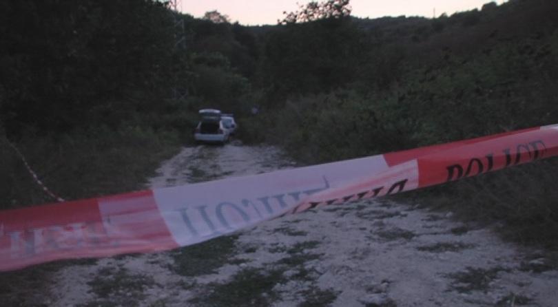 Mъж е загинал, а друг е сопасност за живота след падане с мотоделтапланер