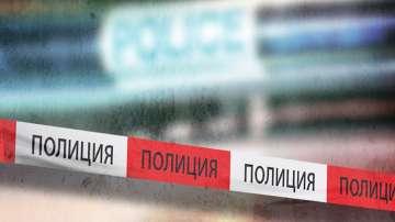 Жена от Дупница е с опасност за живота след нападение от непълнолетен