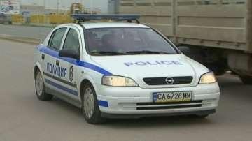 Разбита е група за трафик на жени при операция на български и испански служби