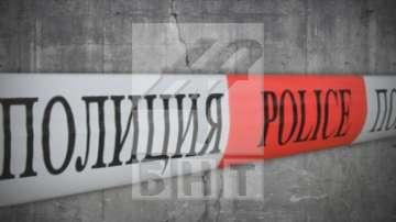 41-годишна жена е била убита в Пещера