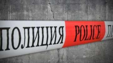 Дете се самозастреля с ловна пушка в Стрелча