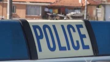 25-годишен наркодилър беше убит в Перник