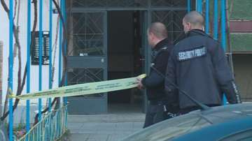 Прокуратурата изнесe данни за убийството и самоубийството в Пловдив
