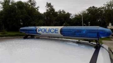 Хванаха дрогиран шофьор да вози деца за екскурзия