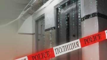 8 години затвор за 16-годишния Иван, който уби 11-годишната Никол в Бургас