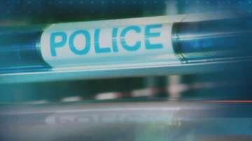 Мъж от Сливен рани трима полицаи при опит за задържане