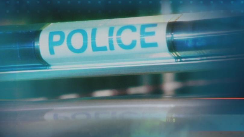полицията добрич издирва мъж неизвестност