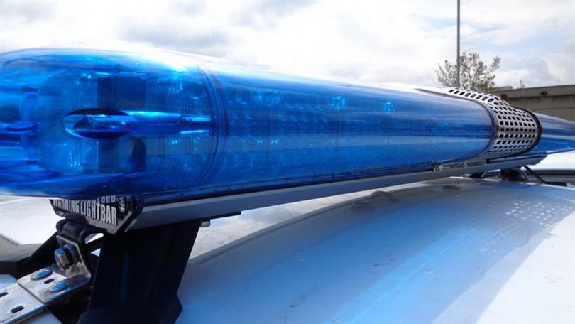 МВР издирва заподозрян за убийството на 38-годишна жена в Костенец