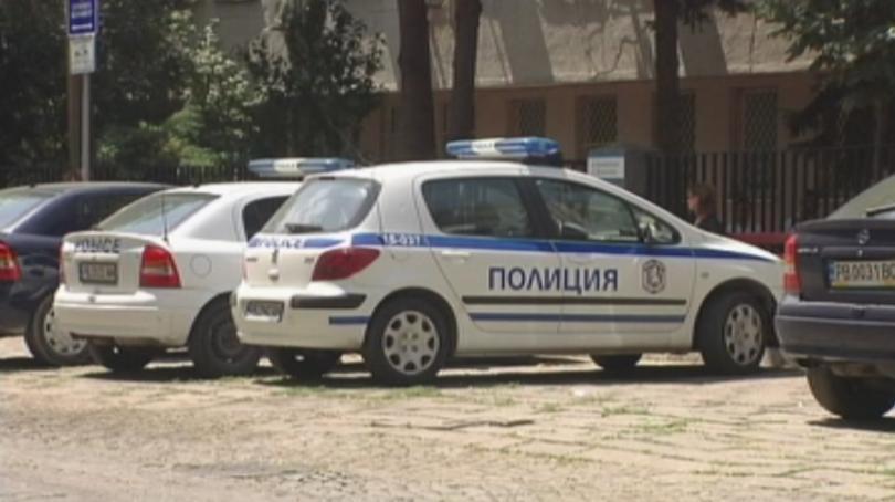 Снимка: 5 кг хероин и 1 кг кокаин откриха полицаи от Габрово и Пловдив