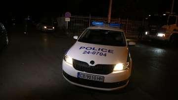 Застреляната в Младост жена е имала криминални прояви