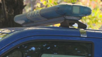 Разкриха убийство на млад мъж, разстрелян с автомат край Бургас