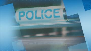 Пътна полиция започва мащабна акция във връзка с катастрофите от последните дни