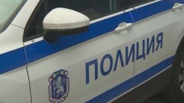 32-годишен мъж се самоуби близо до Асеновата крепост