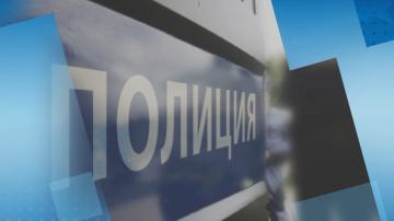 Акция срещу битовата престъпност се проведе в село Малорад