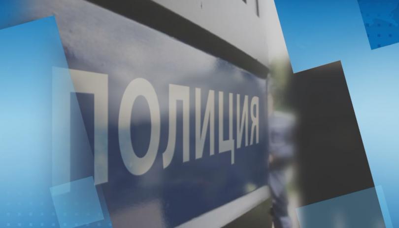 26-годишна жена е загинала при катастрофа в Новозагорско