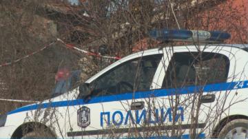 11 души са задържани при акция срещу битовата престъпност във Варна