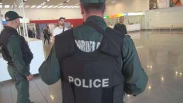 Строги мерки за сигурност на летищата в София, Варна и Бургас