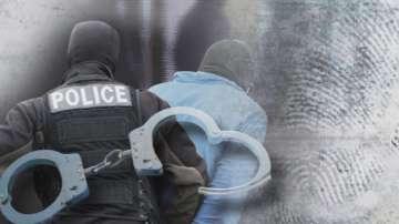 Мъж, заплашил, че ще взривява бензиностанции, е задържан от полицията