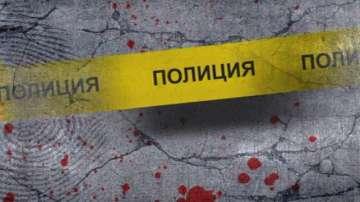 Евростат: Смъртните случаи от нападения у нас са по-малко от средните за ЕС