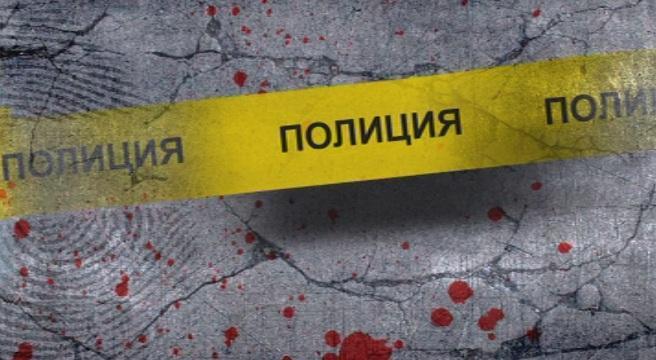 aрестуван заподозрян убийството борисовата градина