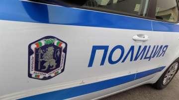 Седем души са задържани след вчерашния инцидент в Куклен