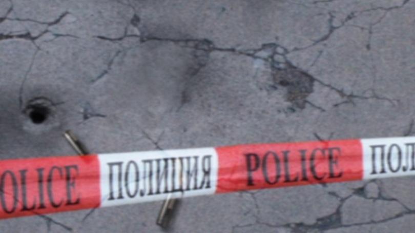 Роми пребиха компания в казанлъшкото село Дунавци