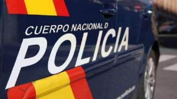 Двама души ранени при стрелба до търговски център в Сарагоса