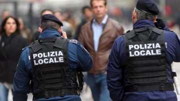 В Торино арестуваха мароканец, планирал терористичен акт в Италия