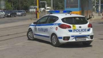 Мерки за сигурност по повод 24 май и абитуриентските балове в цялата страна
