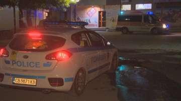 Все още не са ясни мотивите за стрелбата в Костенец, при която беше убит мъж