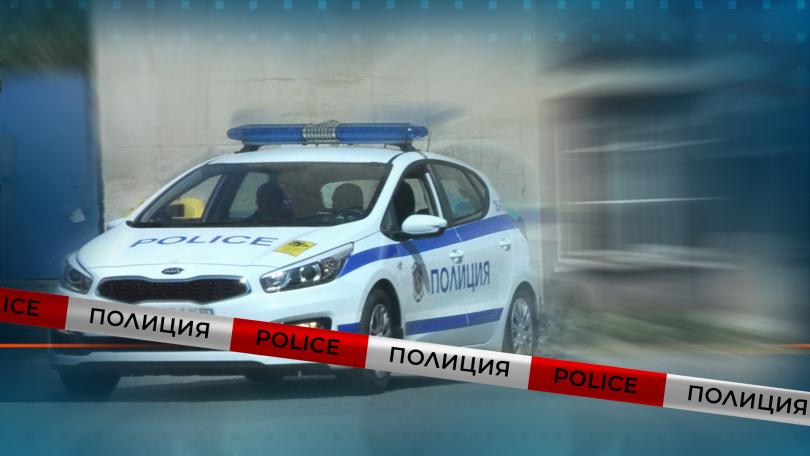 Продължава издирването на началника на КАТ - Казанлък